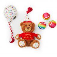 Happy Birthday Gift Set