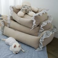 Lala Boom Linen