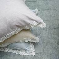 Classy Cushion