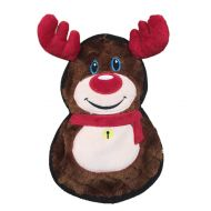 Reindeer Holituff Toy