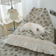 My Sofa Lounge Linen
