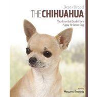The Chihuahua Book