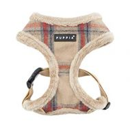 Kemp Harness A SALE 50% OFF XL ONLY
