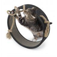 Cat PlayStation