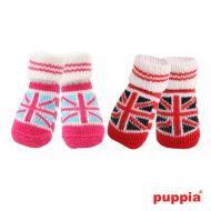 Brit Socks