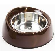 Choco Bowls-25% off