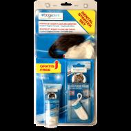 Cat Starter Dental Set