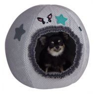 Chi Egg Bed Chico