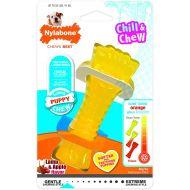 Chill & Chew Lamb & Apple Bone