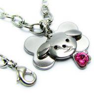 Puppy Love Chain