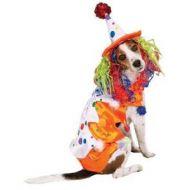 Clown Costume Size XS 20% OFF!