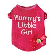 Mummy's Girl T-Shirt