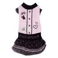 Chi-Wear Dress