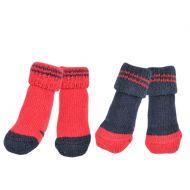 Dylan Socks