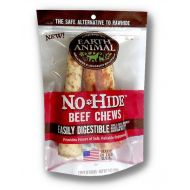No Hide Beef Chew Medium