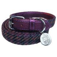 Remmington Collar