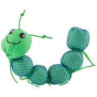 Knibble Caterpillar