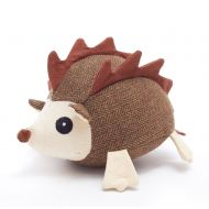 Hector Hedgehog