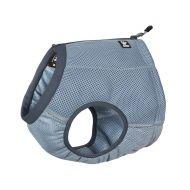 Dog Cooling Vest - Blue