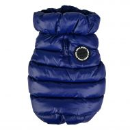 Ultralight Thermal Vest Jacket - Navy