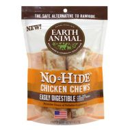 No Hide Chicken Chew Medium
