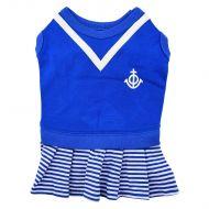 Sailor Moon Dress Blue-marine
