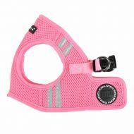 Soft Harness B Pro - Pink