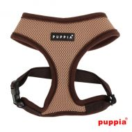 Beige Soft Harness - A