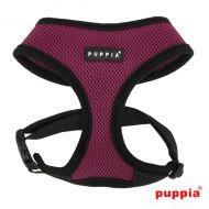 Purple Soft Harness - A