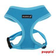 Aqua Soft Harness - A