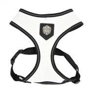Legacy Harness A White-40% OFF
