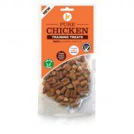 Pure Chicken Training Treats
