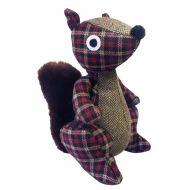 Spencer Squirrel
