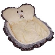 Teddy Bed-50% Off