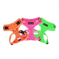 Ritefit Step-in Neon Harness II