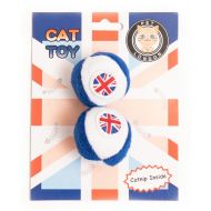 British Balls